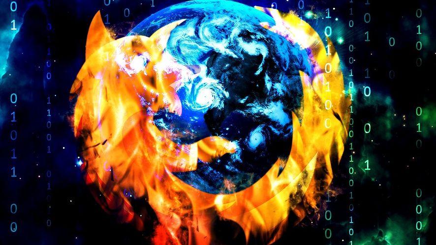Piaskownica Firefoksa teraz izoluje również wtyczki takie jak Adobe Flash