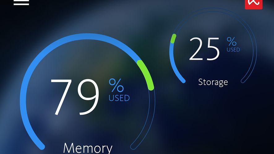 Avira wydaje optymalizator dla Androida. Systemu to jednak nie przyśpieszy