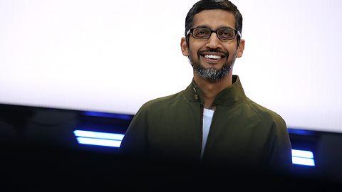 Google, Microsoft i Facebook unikają płacenia podatków. Chodzi o miliardy dolarów