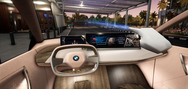 fot. materiały prasowe BMW