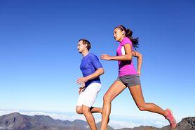 Aktywność fizyczna i jej wpływ na zdrowie człowieka