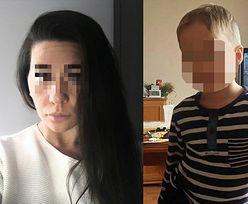 Tragedia w Wielkopolsce. Policjantka odebrała życie sobie i synkowi