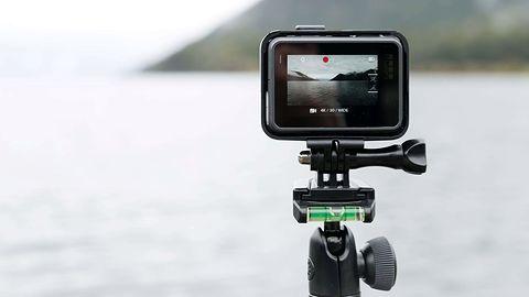 Jaką kamerę sportową wybrać? Zobacz nasze propozycje [TOP 5]