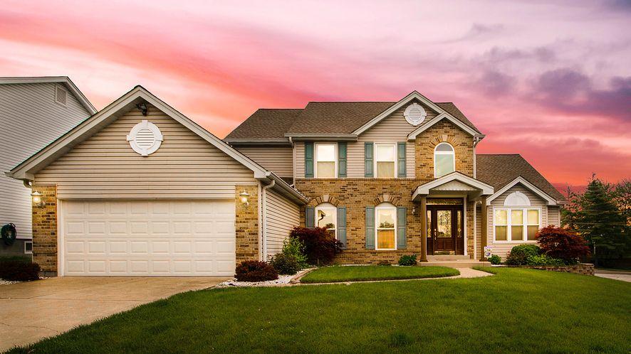 """F-Secure zwraca uwagę na bezpieczeństwo """"smart home"""""""