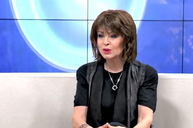 """Izabela Trojanowska wystąpiłaby w Opolu nawet za darmo? """"Dla mnie to zawsze zaszczyt"""""""
