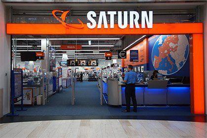 W co grają Polacy? Ranking najlepiej sprzedających się gier w sieci Saturn