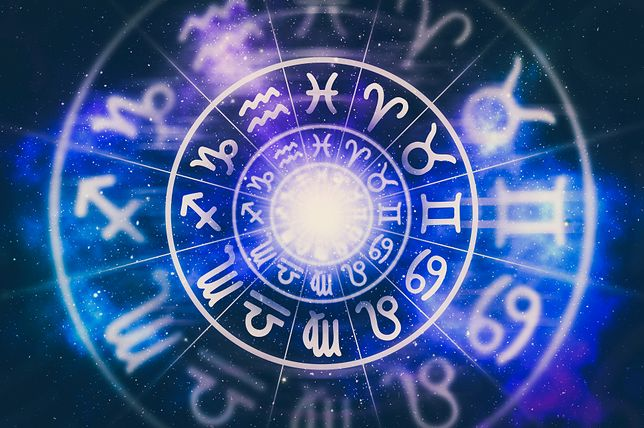 Jesteś ciekawy co przygotował dla ciebie los? Sprawdź horoskop tygodniowy dla wszystkich znaków zodiaku