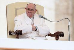 Watykan. Wielomilionowe braki w kasie Stolicy Apostolskiej. Chodzi o astronomiczną kwotę