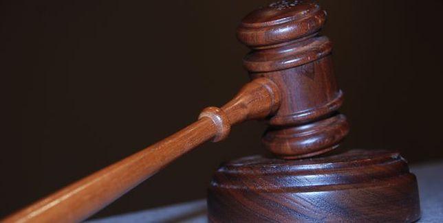Sąd Najwyższy utrzymał zasady odbierania esbekom przywilejów emerytalnych