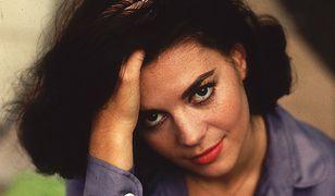 Natalie Wood zmarła prawie 40 lat temu. Kapitan jachtu, z którego wypadła, wspomina dzień jej śmierci