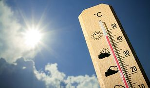 Sposoby na ochłodzenie mieszkania podczas upałów