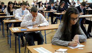 Wyniki rekrutacji do liceów i szkół ponadgimnazjalnych - jak sprawdzić wyniki 2019 online.