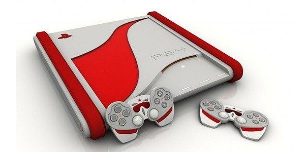 Znamy cenę PlayStation 4