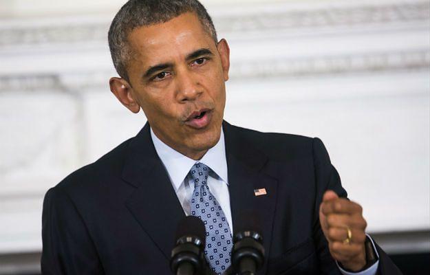 Zdaniem Ajatollaha, nawet podczas negocjacji ws. programu nuklearnego Amerykanie chcieli zaszkodzić interesom Iranu
