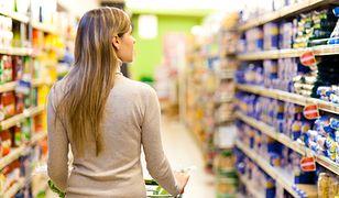 GUS opublikował dane dotyczące cen żywności. Zaskoczenie?