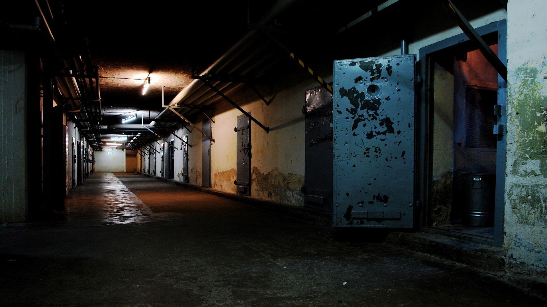 """Naziści w Stasi. """"Dla komunistów hitlerowscy zbrodniarze byli tylko narzędziem"""""""