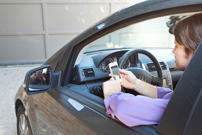 Automatyka do bram garażowych i wjazdowych: nowe funkcje i możliwości