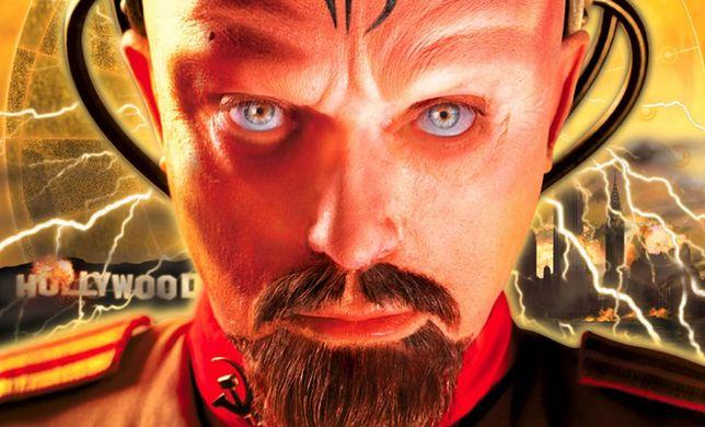 Command & Conquer: Red Alert 2 do pobrania za darmo!