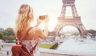 Pięć trików na idealne wakacje