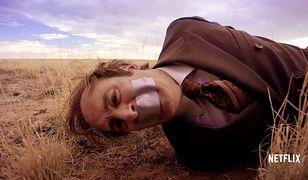 Better Call Saul – opis serialu, lista odcinków