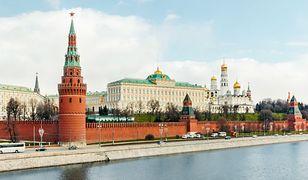 Raport: rosną tajne wpływy Rosji w pięciu krajach Europy Środkowej i Wschodniej