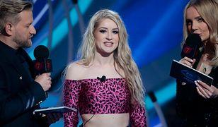 """""""Big Brother"""": Magda Wójcik opublikowała pierwszy wpis po wygraniu programu"""