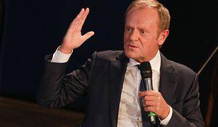 Sondaż. Donald Tusk ponownie premierem? Polacy oceniają jego szanse