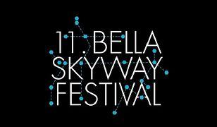Skyway 2019. 11 edycja toruńskiego festiwalu