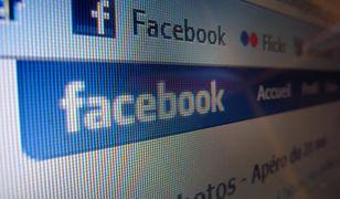 Usuwanie znajomych z Facebooka wymaga jedynie kilku kliknięć