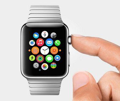 Inteligentne zegarki to na razie ślepy zaułek technologii