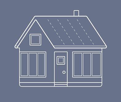 10 rzeczy, które powinieneś wiedzieć przed budową domu