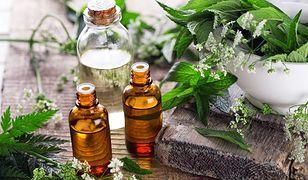 Olejek migdałowy i jego zastosowania