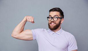 Jak obliczyć BMI u mężczyzny?
