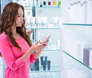 W składach kosmetyków znajduje się wiele substancji wątpliwego pochodzenia, dlatego warto posiadać podstawową wiedzę na ich temat.