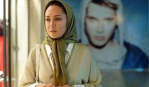 Przegląd Filmów Irańskich w Kinie Praha