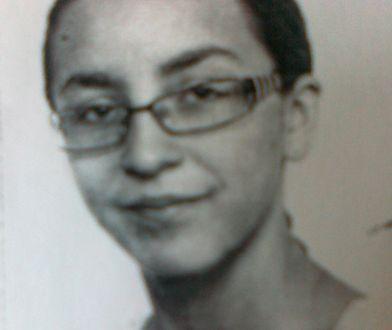 Zaginęła 15-letnia Aleksandra Bartosiuk