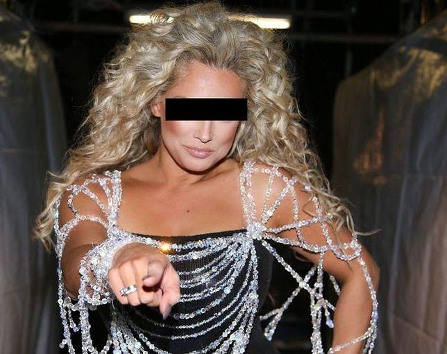 Jest wyrok dla Joanny L.!