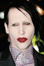 """""""Salem"""": Marilyn Manson jest przerażający! Zobacz, jak wygląda w 3. sezonie serialu"""