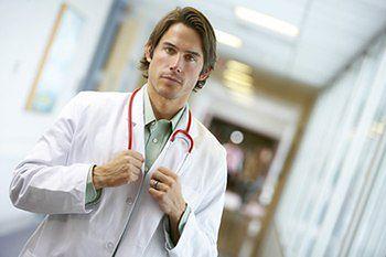 Łatwiej będzie zostać lekarzem specjalistą