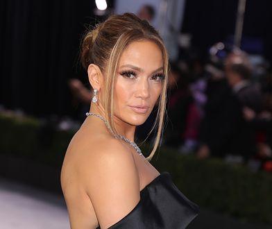 Jennifer Lopez i Alex Rodriguez kupili luksusową willę. Kosztowała 40 mln dolarów