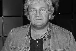 Paweł Królikowski nie żyje. Jan Królikowski opublikował wzruszające zdjęcie z ojcem