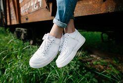 Sneakersy do 100 złotych. Najmodniejsze obuwie, w którym będzie ci wygodnie