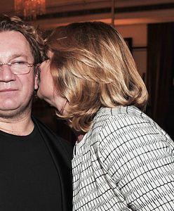Paweł Królikowski wiedział, że umiera. Jego żona zdradziła, co usłyszała w szpitalu od lekarza