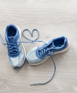 Buty na siłownię a buty do fitnessu - jakie wybrać?