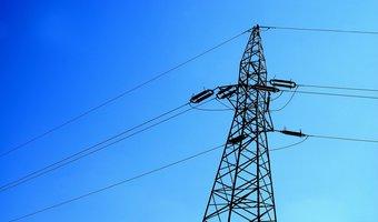 Praca dla elektryka w Częstochowie — gdzie szukać i ile można zarobić?