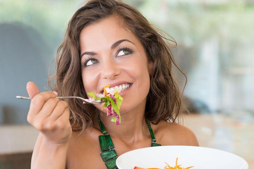 Dieta sirtfood - co to jest?