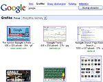 Google uśmierca wirtualny świat Lively