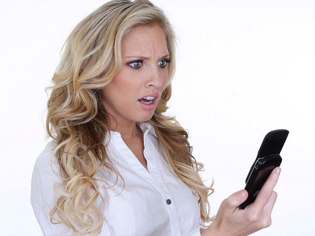 Masz telefon lub internet? Uważaj na 4 perfidne oszustwa!