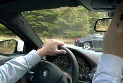 """Więcej obowiązkowego wyposażenia aut. Na liście m.in. """"czarne skrzynki"""""""