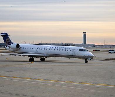 Najlepsze i najgorsze linie lotnicze na świecie. Które nie zawiodły podczas jesiennych huraganów?